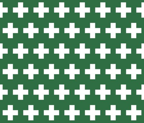 Rrrrwhite_crosson_green.ai_comment_499857_preview