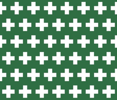 Rrrrwhite_crosson_green.ai_comment_499857_thumb