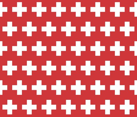 Rrrrswiss_flag.ai_shop_preview