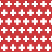 Rrrrswiss_flag.ai_shop_thumb