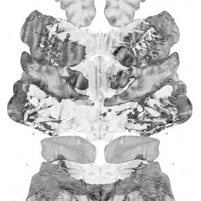 Rorschach - 2