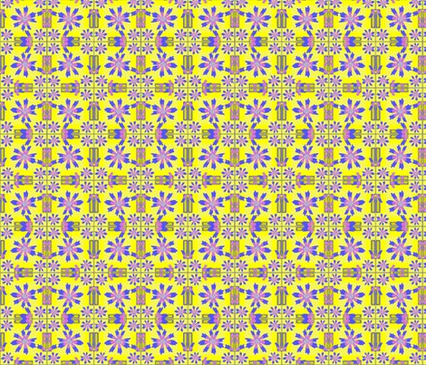 Rrr3_yellow_flower_ed_ed_ed_shop_preview