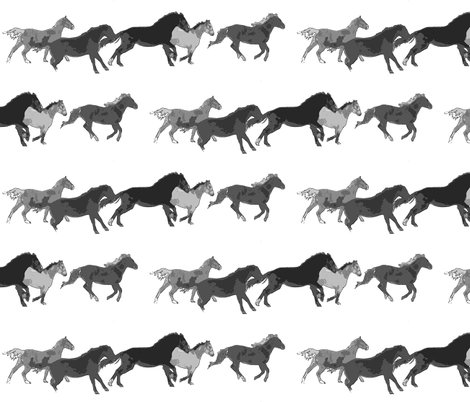 Rrrgalloping_herd_isolated_shop_preview