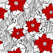 Rrpoinsettia_repeat_test_flat_shop_thumb