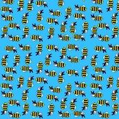 Rsuper_bees_3_shop_thumb