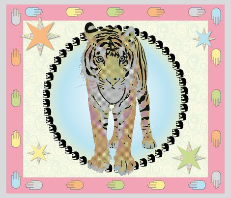 Rrrbollywood_tiger_42x36in_shop_preview