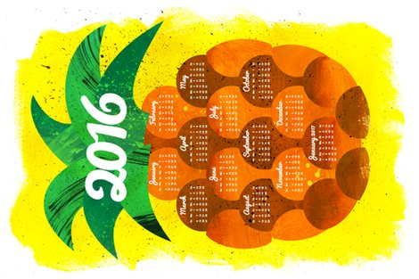 R2016-pineapple-tea-towel-calendar-linen-01_shop_preview