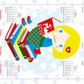 Rcalendario2013_shop_thumb