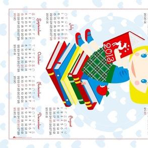 calendario2013