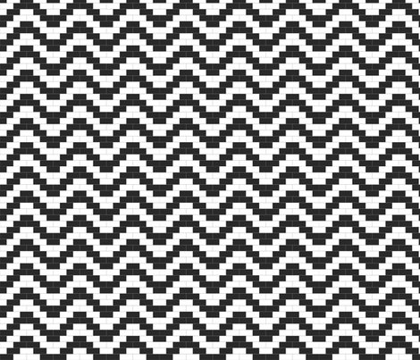 Rrrrrrrrbrick_zigzag_in_black_real.ai_shop_preview