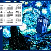 Rstarry_night_tardis_2013_calendar_for_fabric_shop_thumb