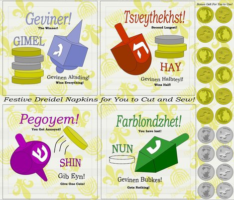 Rdreidel_napkins_shop_preview