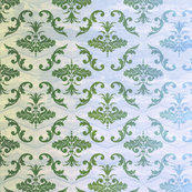 Rrmd_damask_green_blue_shop_thumb