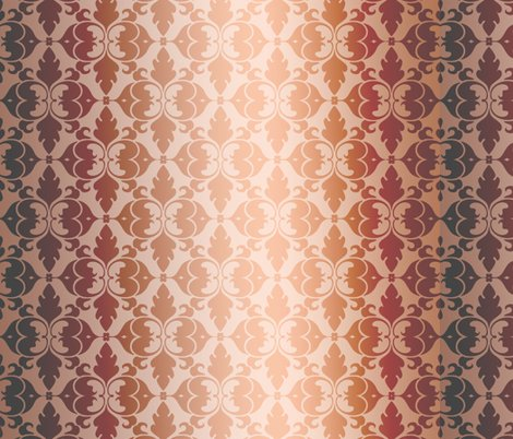 Rmd_damask_golden_peach_shop_preview