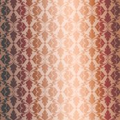 Rmd_damask_golden_peach_shop_thumb
