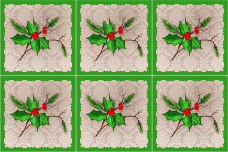 Rrchristmas_holly_shop_preview