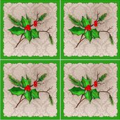 Rrchristmas_holly_shop_thumb