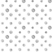 Doodle_puff_pattern_2.ai_shop_thumb
