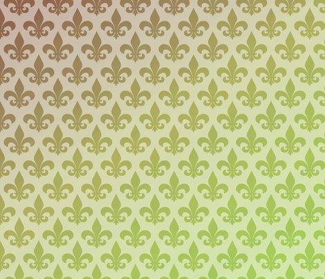 Md_fleur_de_lis_gradient_shop_preview