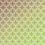 Md_fleur_de_lis_gradient_shop_thumb