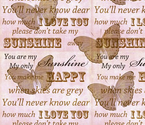 Md_butterflies_sunshine_shop_preview