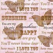 Md_butterflies_sunshine_shop_thumb