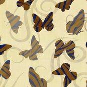 Md_butterflies_zp_gold_blue_shop_thumb