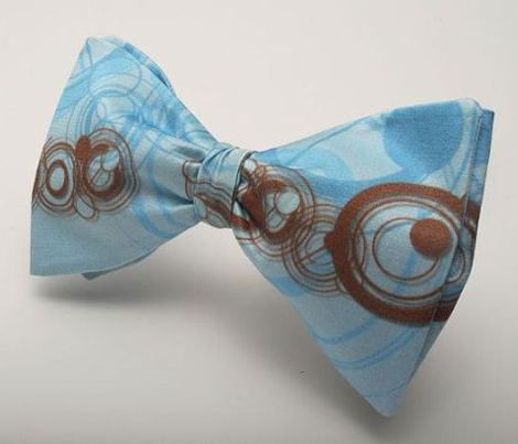 SBLS - Bow ties are cool