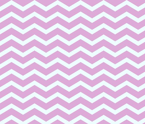 Md_chevron_large_pink_shop_preview