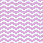 Md_chevron_large_pink_shop_thumb
