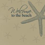 Md_beach_starfish_welcome_shop_thumb