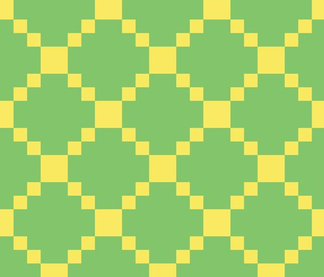 Rbird_pallett_green_yellow_square_shop_preview