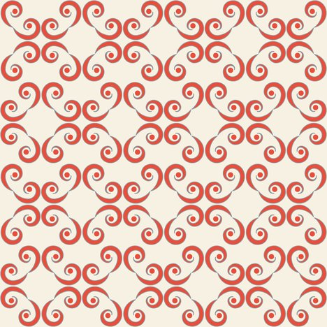Rrrrmehndi_swirl_logo_shop_preview