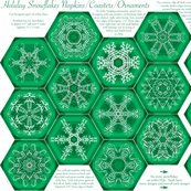 Ornaments-sfcon-green8_shop_thumb