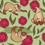 Sloth2_shop_thumb