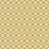 Rrrrrmehndi_swirl_logo_purple_shop_thumb