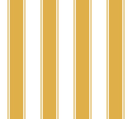 Rfat_stripes_gold1_shop_preview