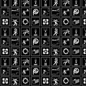Portal Signs 2