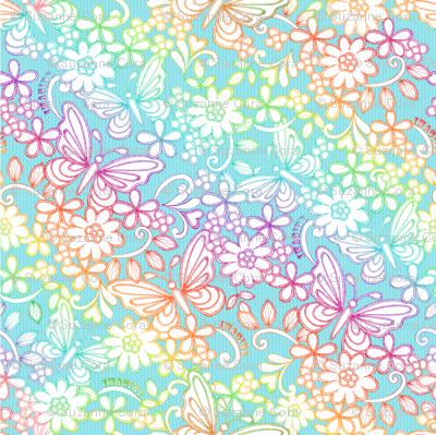 Rrainbow_butterfly_rpt_preview