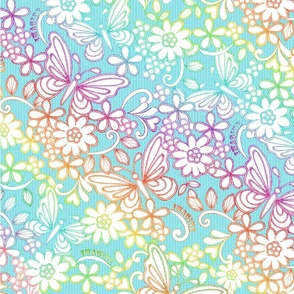 Rainbow_butterfly_rpt