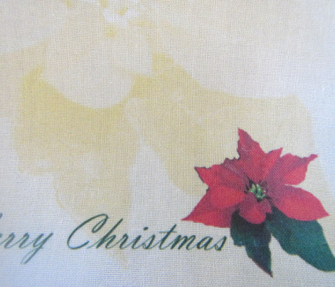 R1_cocktail_napkins_poinsettia_comment_292282_preview