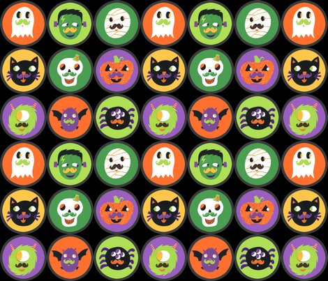 Rhalloweencharacters_fabricdsnx1_shop_preview