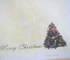 R4_cocktail_napkins_christmas_tree_comment_292283_thumb