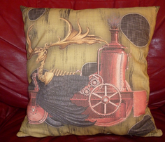 Rstitchpunk_caribou_cushion_comment_239927_thumb
