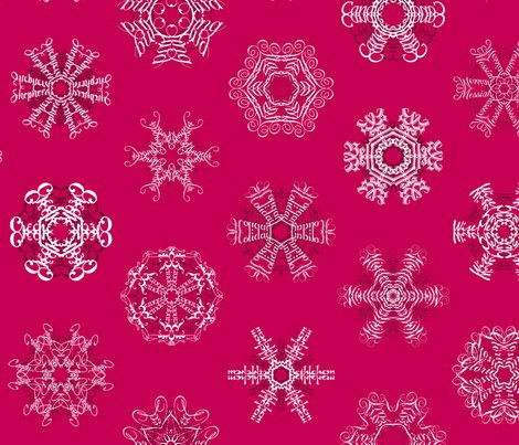 Ornament_yardage_red4_shop_preview