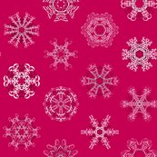 Ornament_yardage_red4_shop_thumb