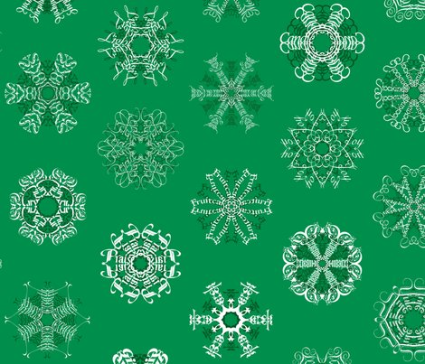 Rornament_yardage_green3_shop_preview