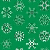 Rornament_yardage_green3_shop_thumb