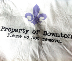Downton_tea_towel_lavender_comment_307639_thumb