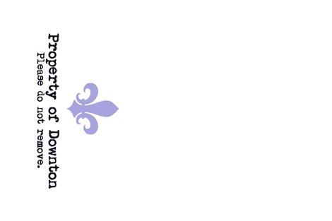 Downton_tea_towel_lavender_shop_preview